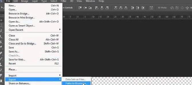 ScanNcut Alternatief via bijvoorbeeld een SVG file