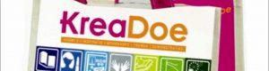 Opzoek naar super deal op de Kreadoe beurs 2016