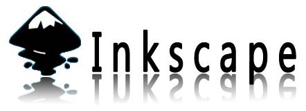 Uitleg afbeelding tracing/traceren in InkScape – Handleiding – Met gratis SVG/FCM File