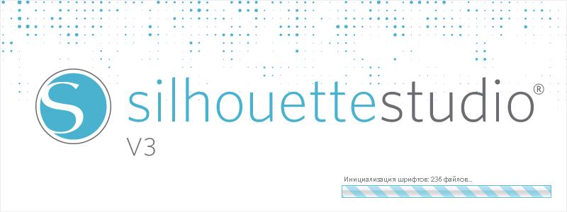 Silhouette mat onderhoud – Handleiding