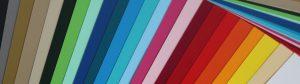 Verschil tussen Flex, Flocks en Vinyl – Handleiding