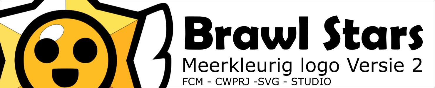 Lees meer over het artikel Brawl Stars – Nieuw Logo